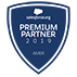 Salesforce Preferred Partner 2017