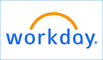 Workday Advisory Partner